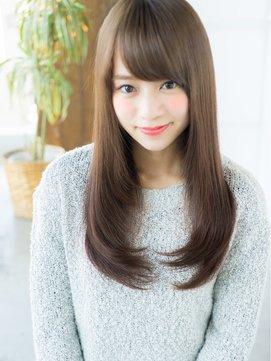 ba9d3fea 59d0 4f65 8f1b 7df0547c3afe - 【最新ヘアスタイル】癖毛だって可愛く!ストカールで目指すナチュラル可愛いヘア