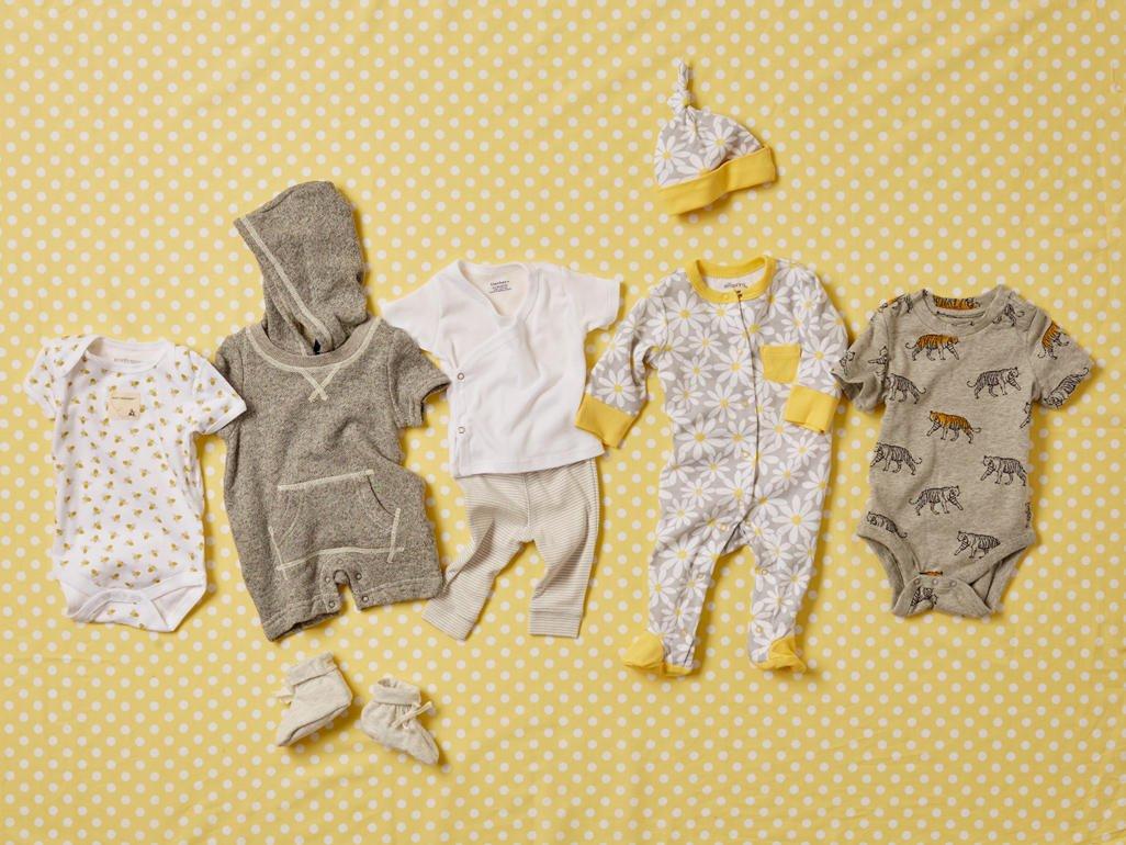baby clothes organize Hero shots 5 4x3.jpg?resize=1200,630 - たくさんあるベビー服がすっきり片付く収納方法