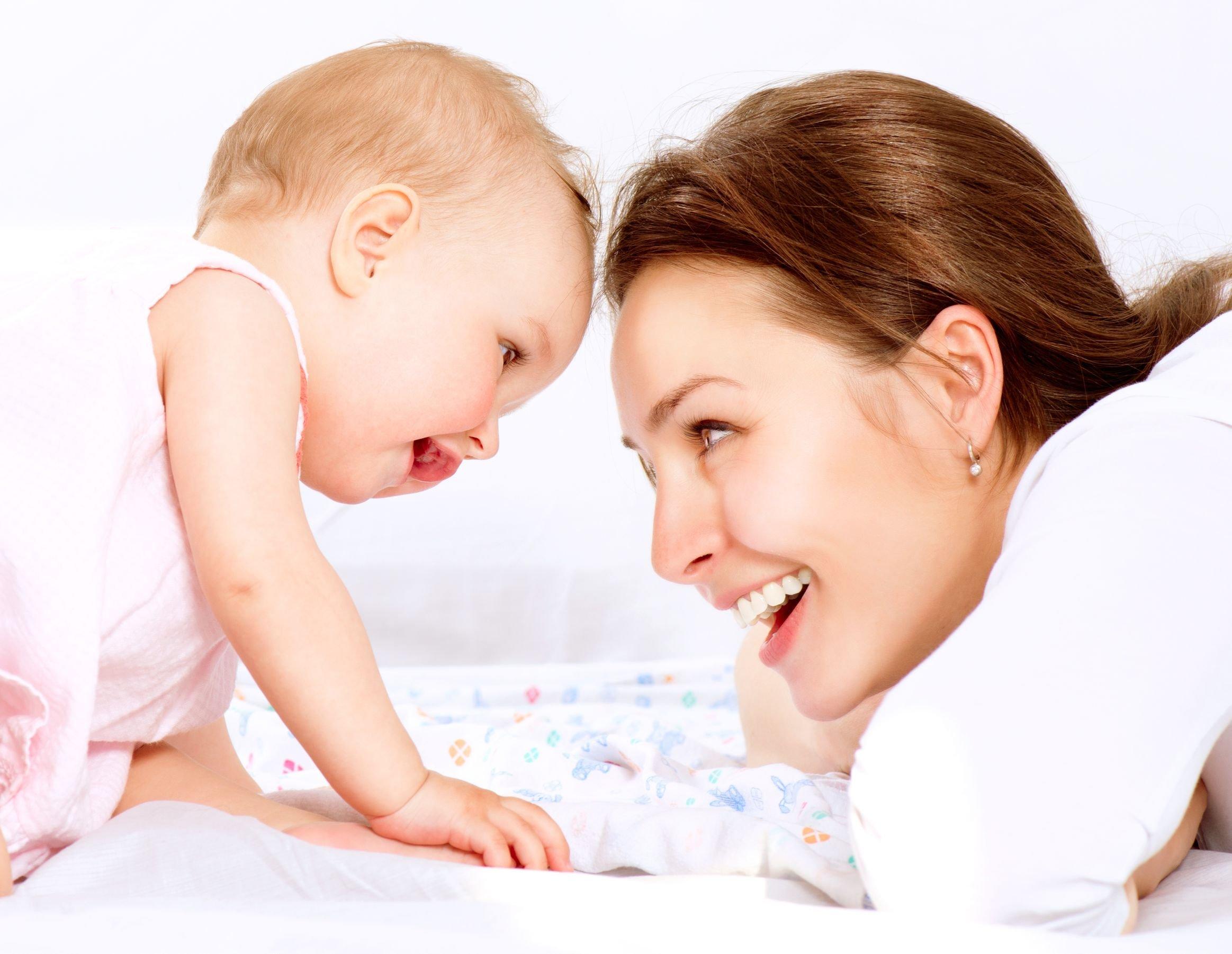 babys-good-health