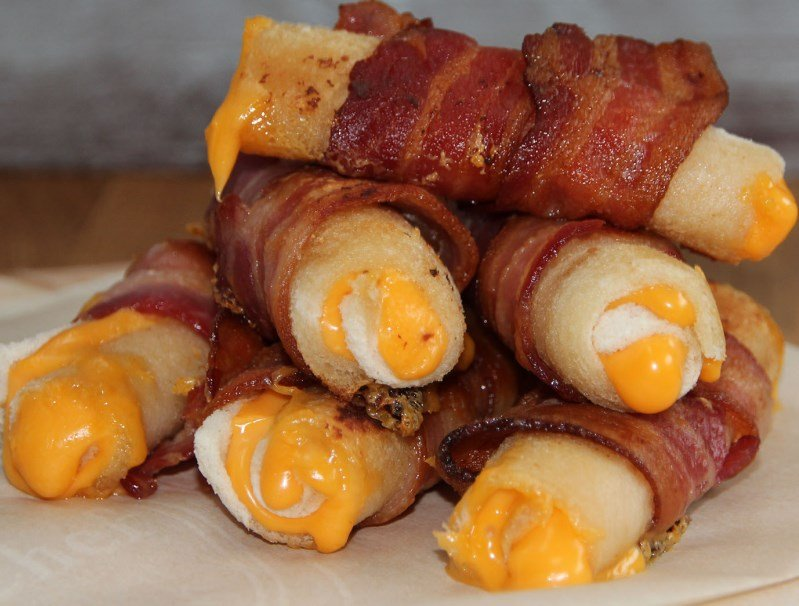 baconwrapped2