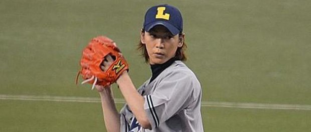 亀梨,野球에 대한 이미지 검색결과
