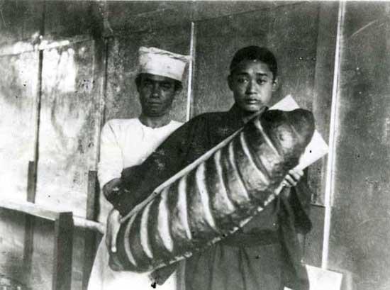 ロシアパン 中村屋에 대한 이미지 검색결과