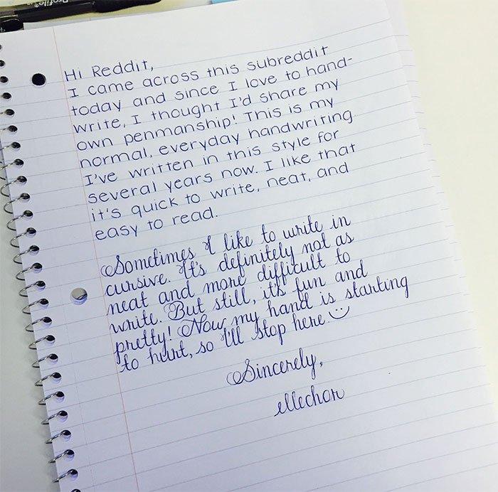 beautiful-handwriting-1