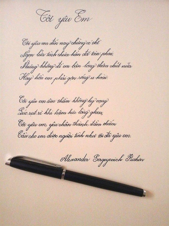 beautiful-handwriting-10