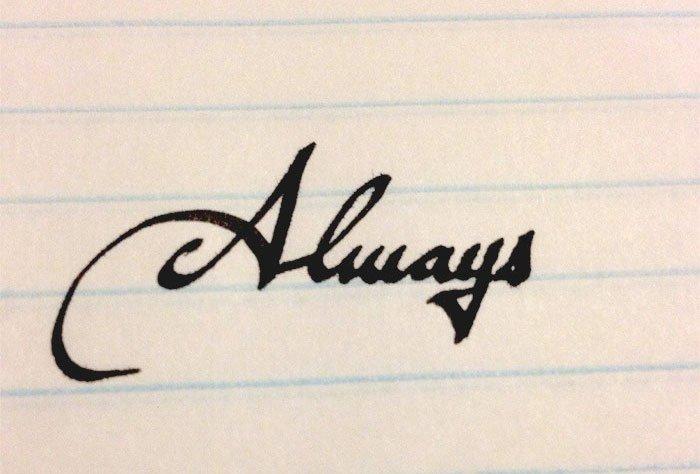 beautiful-handwriting-7