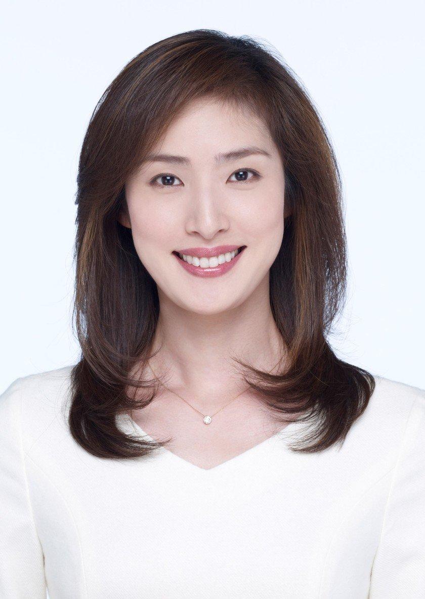 beautiful married yuuki amenai 0000091049 r - 美人なのに結婚しない!天海祐希に彼氏はいないの?