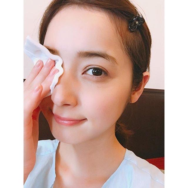 眉と目の間が狭くする方法 イケメン에 대한 이미지 검색결과