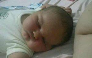 bebe-lorenzo