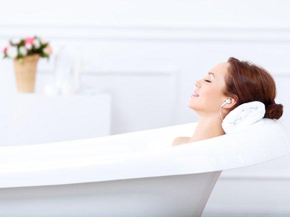 半身浴에 대한 이미지 검색결과