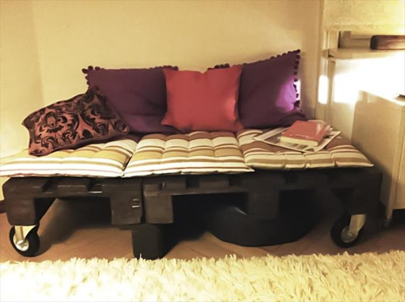 bed12