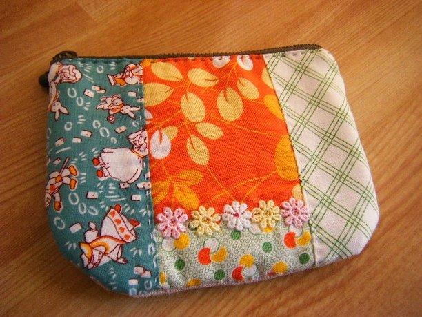 手縫いでできる小物入れ에 대한 이미지 검색결과