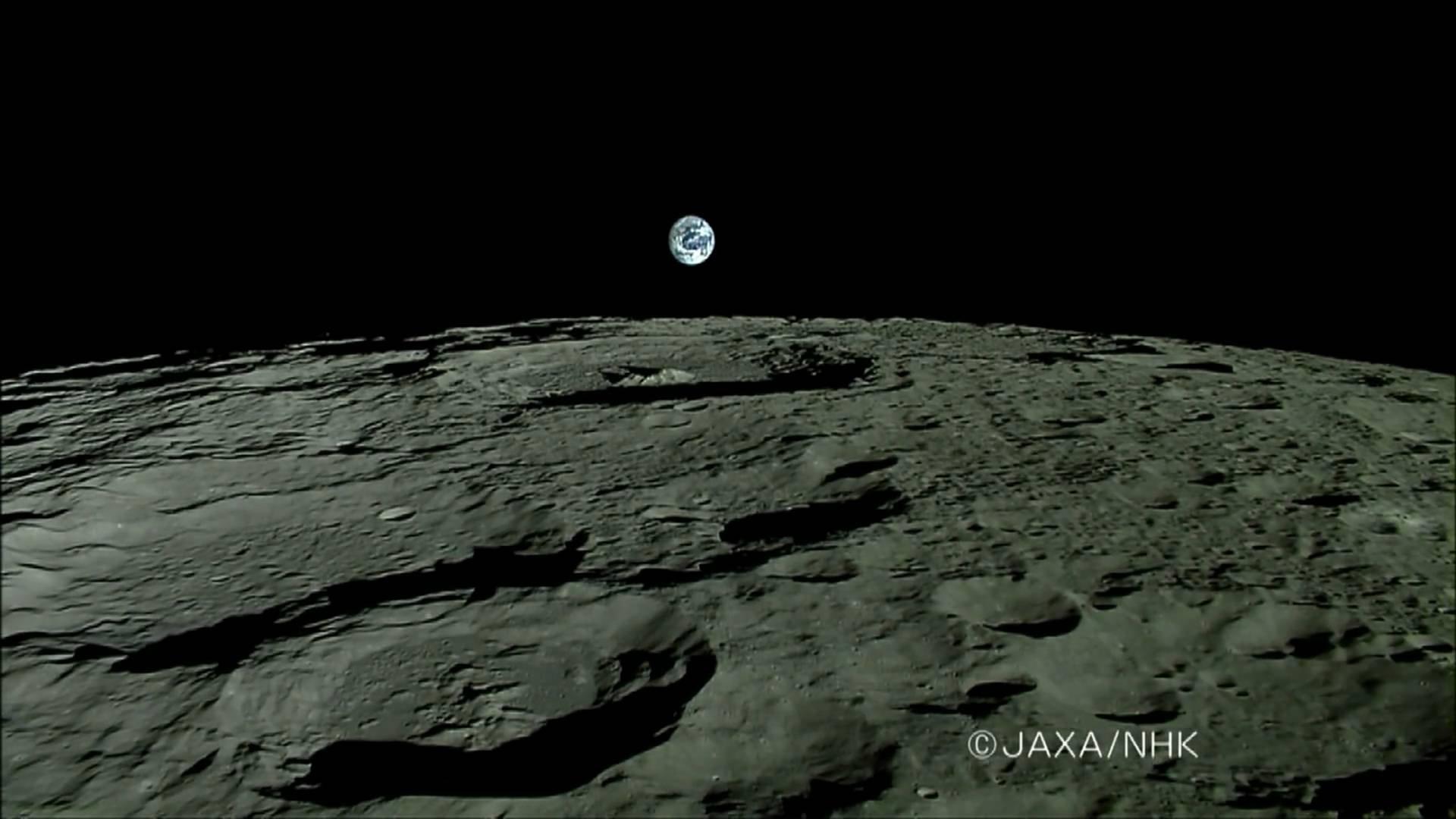 かぐや 月画像에 대한 이미지 검색결과