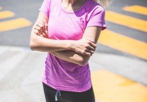 運動 胸 邪魔에 대한 이미지 검색결과