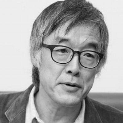 biographies yuzuki muroi activist CMrloYau 400x400 - 経歴様々な室井佑月は今は活動家?
