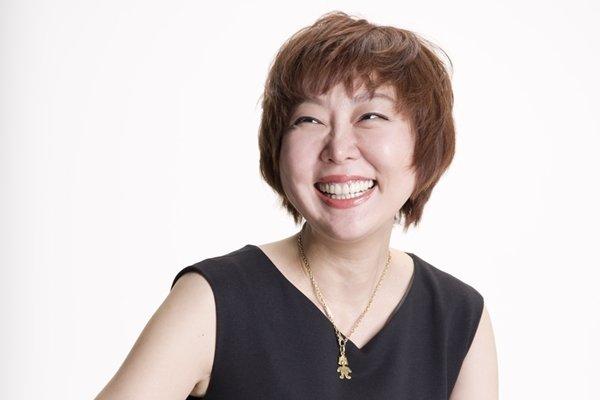 biographies yuzuki muroi activist Jisin 28315 1 - 経歴様々な室井佑月は今は活動家?