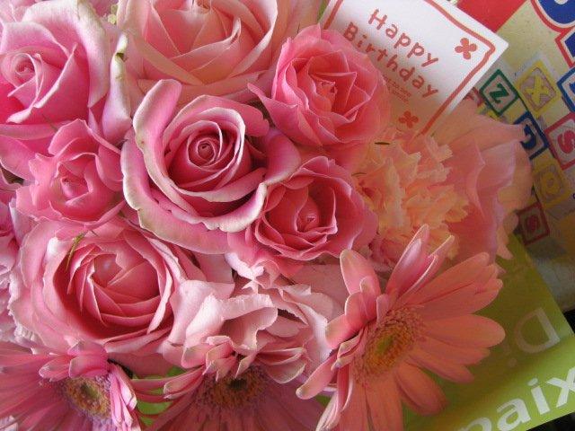 birthday gift girl friend abb9657 - これで失敗なし!誕生日プレゼント女友達編