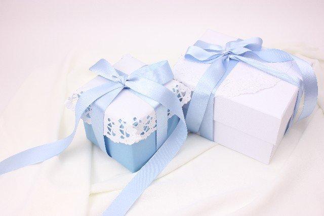 誕生日プレゼント 生活雑貨에 대한 이미지 검색결과