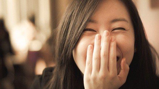 笑う人에 대한 이미지 검색결과