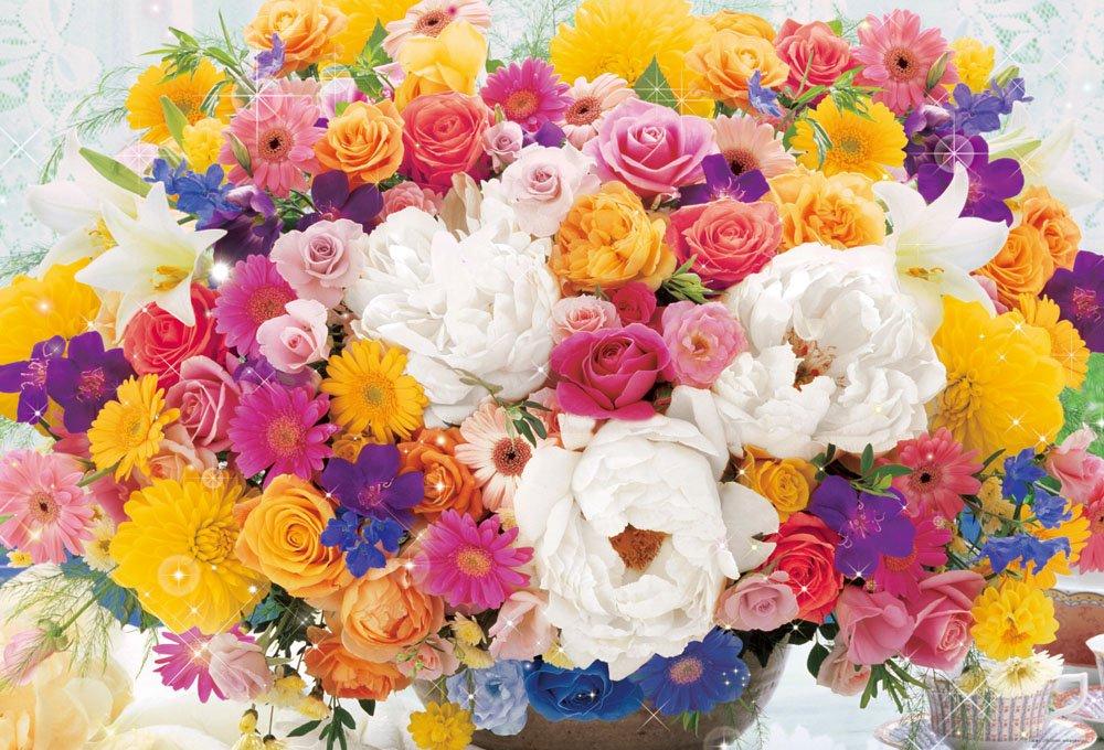 「花束」の画像検索結果