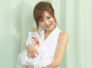 新山千春 出産에 대한 이미지 검색결과