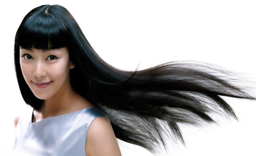 黒髪ロングストレート シャンプー에 대한 이미지 검색결과