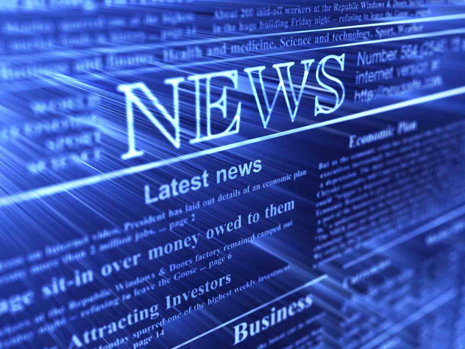 blog6 - 最新の情報をキャッチし続けたいのなら、無料ニュース速報をチェック!