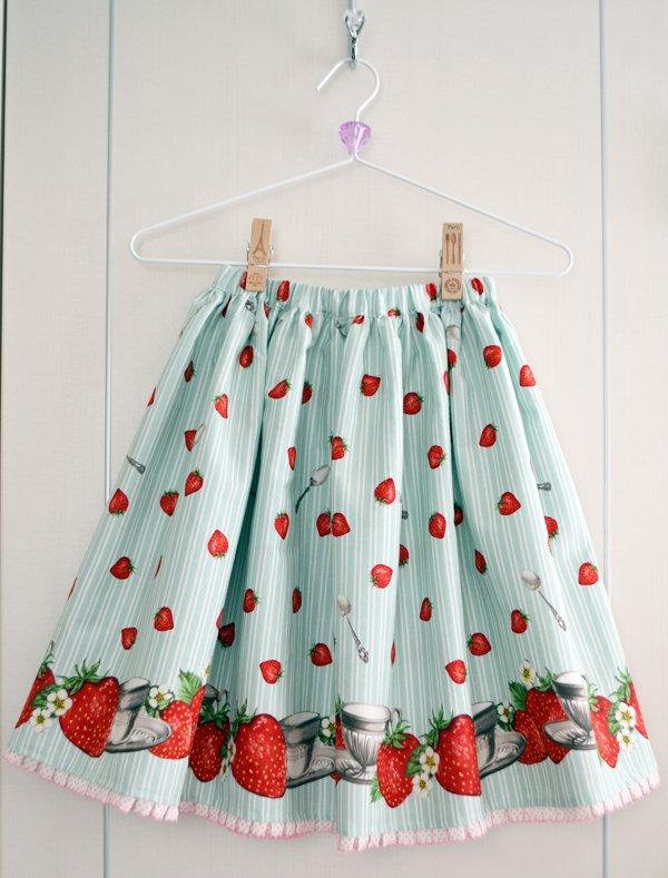 blog import 53115eb841f45.jpg?resize=1200,630 - 簡単でかわいいスカートの作り方!初心者におすすめは?