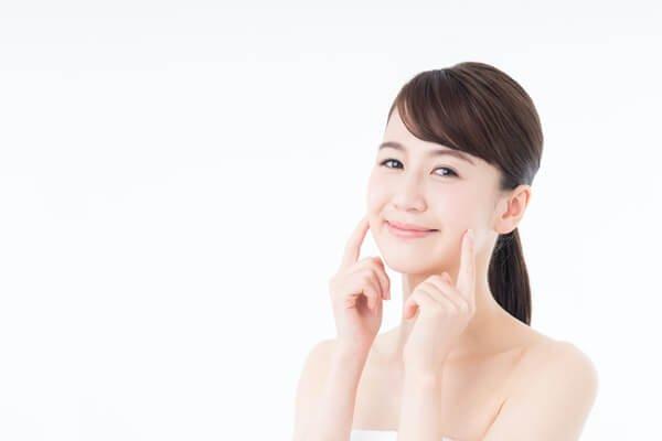 顔 保湿에 대한 이미지 검색결과