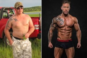 bodybuilder-before-and-after-456938