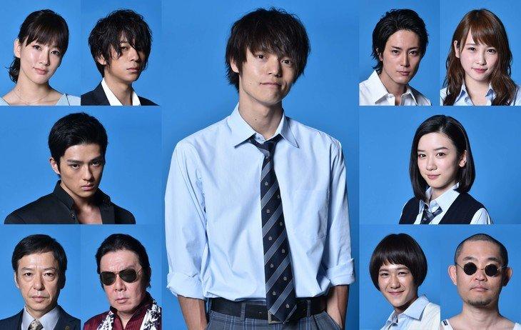 bokutachigayarimashita visual fixw 730 hq.jpg?resize=1200,630 - 窪田正孝がドラマで高校生役!28歳なのにドハマリと話題に