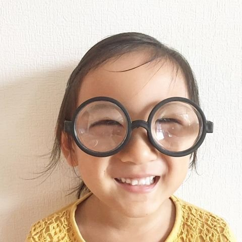 瓶底眼鏡のまめ에 대한 이미지 검색결과