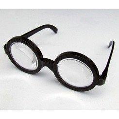 瓶底眼鏡에 대한 이미지 검색결과