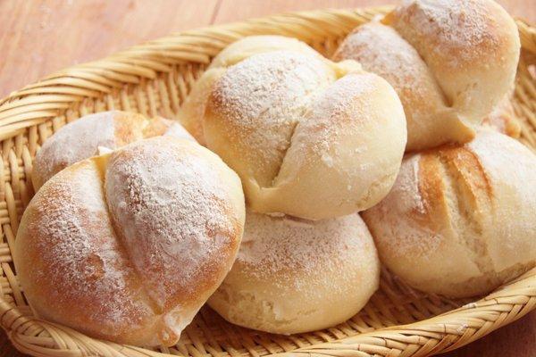 強力粉 パン에 대한 이미지 검색결과