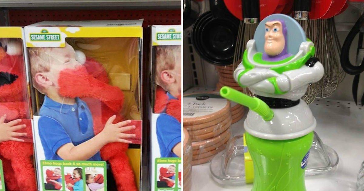 brinca.jpg?resize=412,232 - Os brinquedos mais absurdos da história da humanidade!