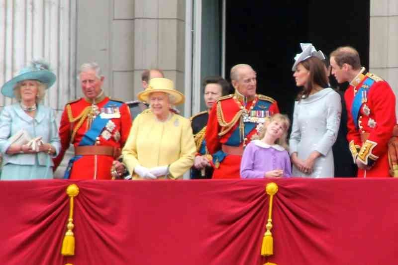 _british_royal_family