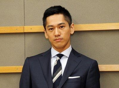 「永山絢斗」の画像検索結果