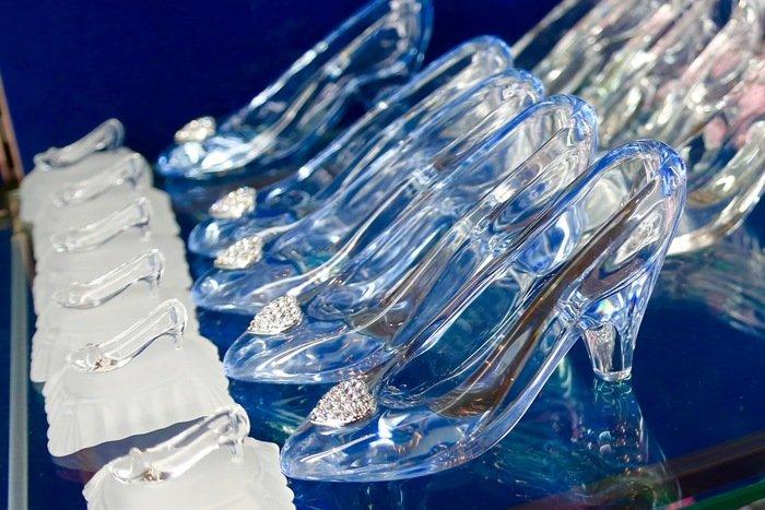 ディズニーランド,ガラスの靴에 대한 이미지 검색결과