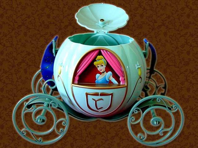 ディズニーランド かぼちゃの馬車에 대한 이미지 검색결과