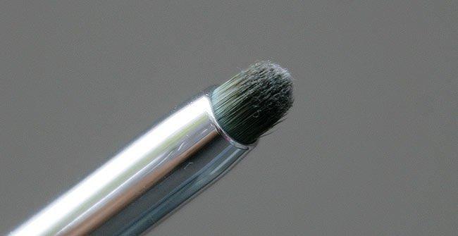 Image result for 先 タッチペン