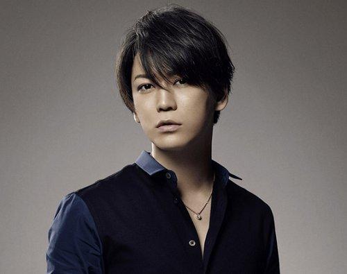 c6ze dru4ai2vhw - 【KAT-TUN】亀梨和也がファンに綴るブログの内容とは?