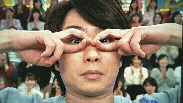 c77b06f3.jpg?resize=648,365 - 櫻井翔のブログ「オトノハ」の見どころは?