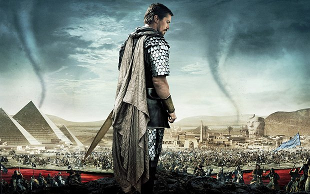 ca30b1bdef4e4a218a47f552fb046b02.jpg?resize=1200,630 - 映画「エクソダス:神と王」の出演者は?気になるあらすじとは?