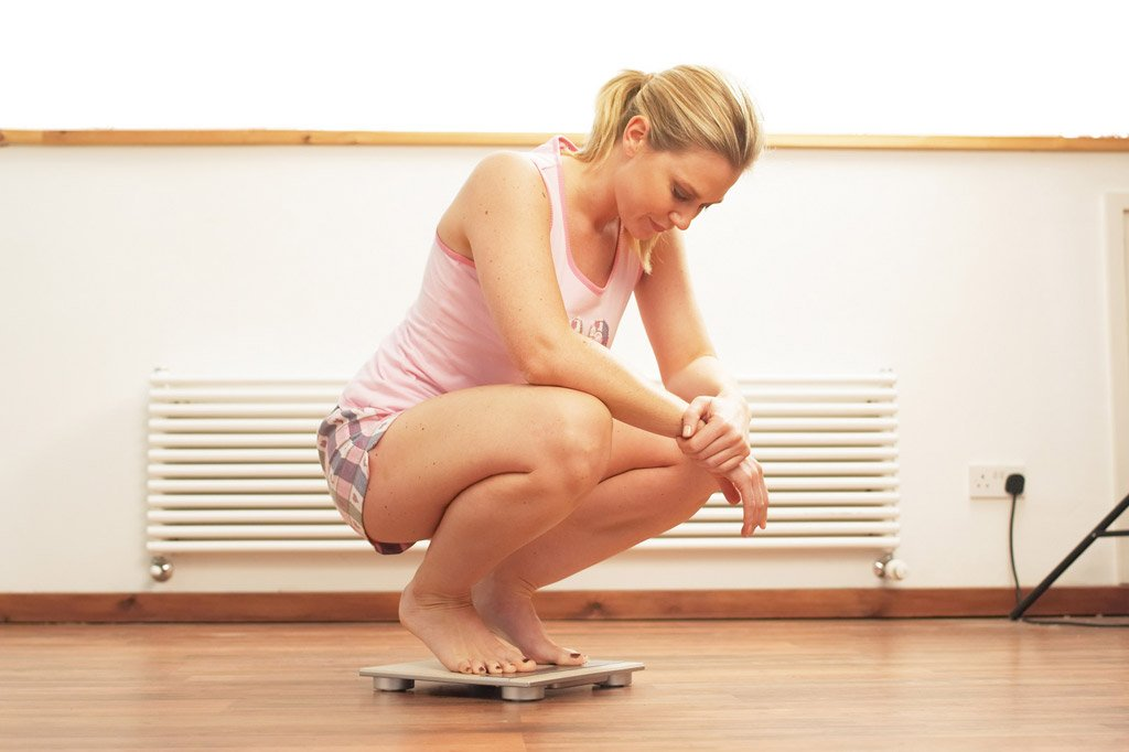 体重 悩み에 대한 이미지 검색결과