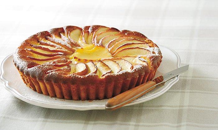 りんごケーキ ダイエット에 대한 이미지 검색결과