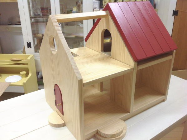 ドールハウス,手作り에 대한 이미지 검색결과