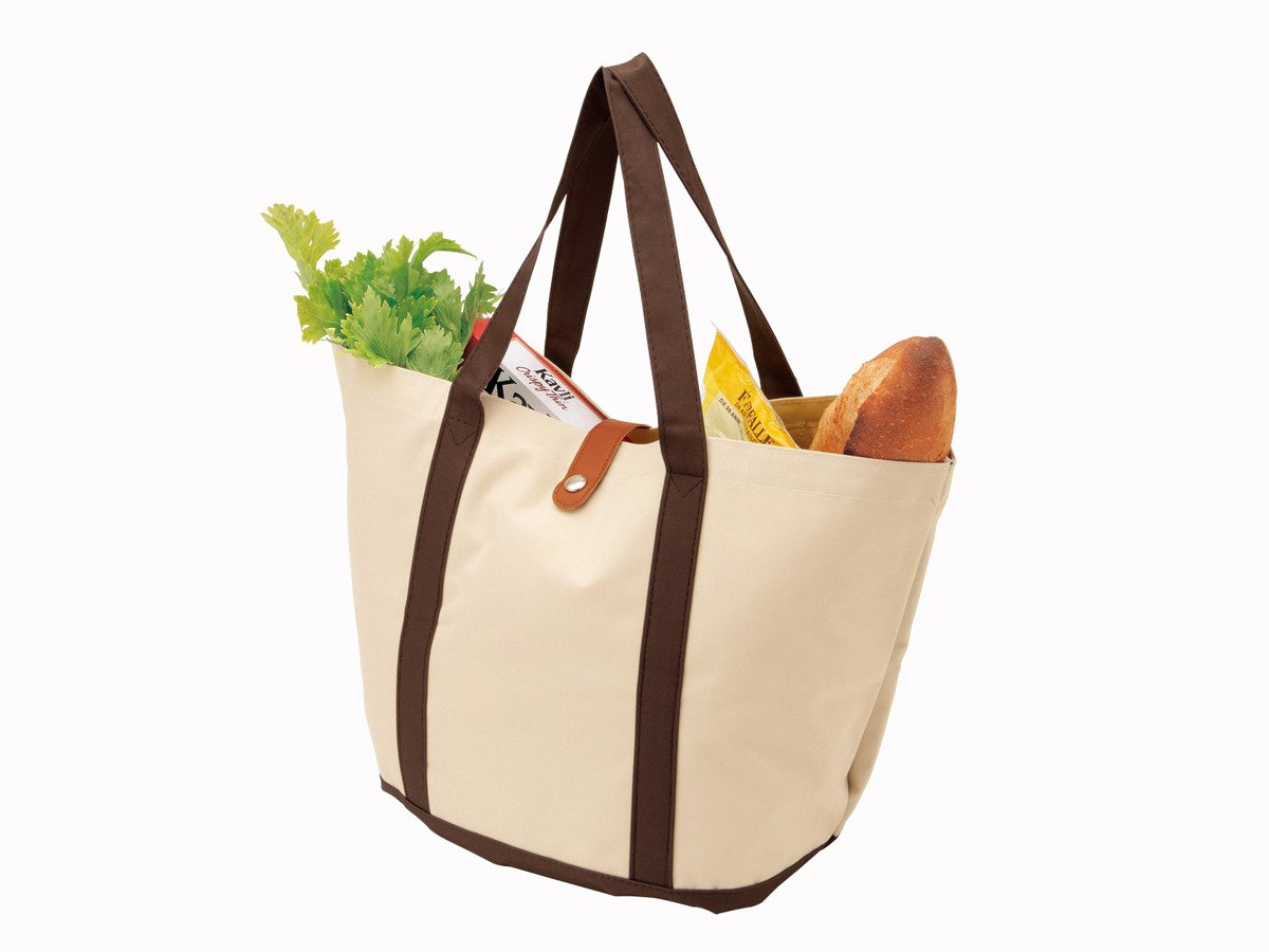 トートバッグ 買い物에 대한 이미지 검색결과