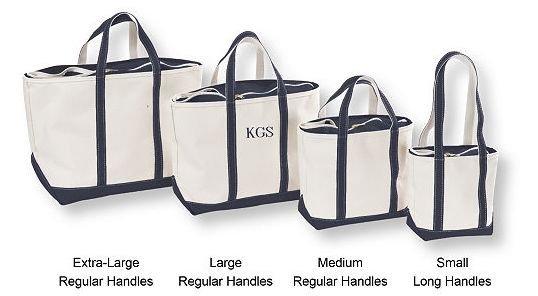 トートバッグ サイズ에 대한 이미지 검색결과