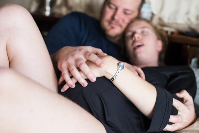 chat-naissance-photoshoot-lucy-schultz-1