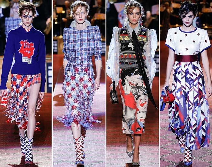 流行ファッション에 대한 이미지 검색결과