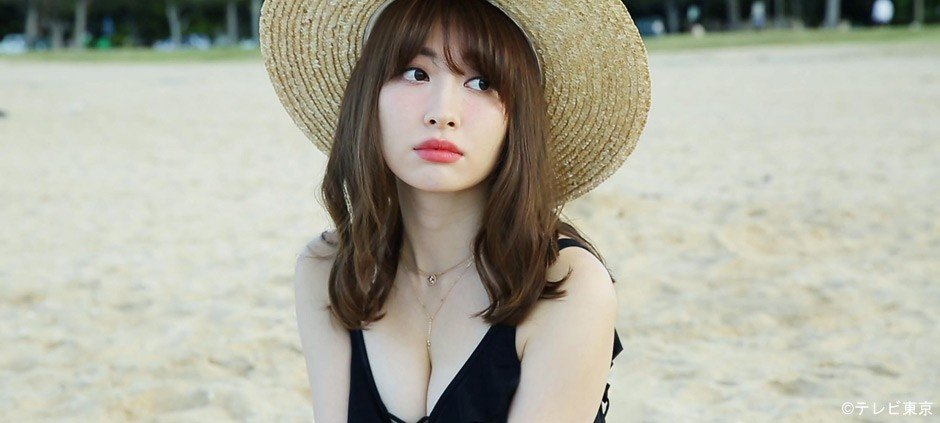 Image result for 小嶋陽菜